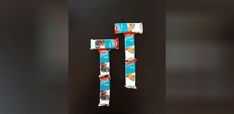 diet-bars-1.jpg